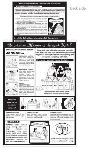 Alam Santi Eco SIgns Rubbish-09.png