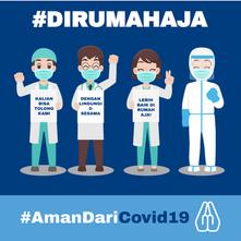 Doktor_•_AmanDariCOVID19_•_IG_post_1