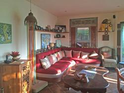 Casa Coolio Main House_Open Living_01