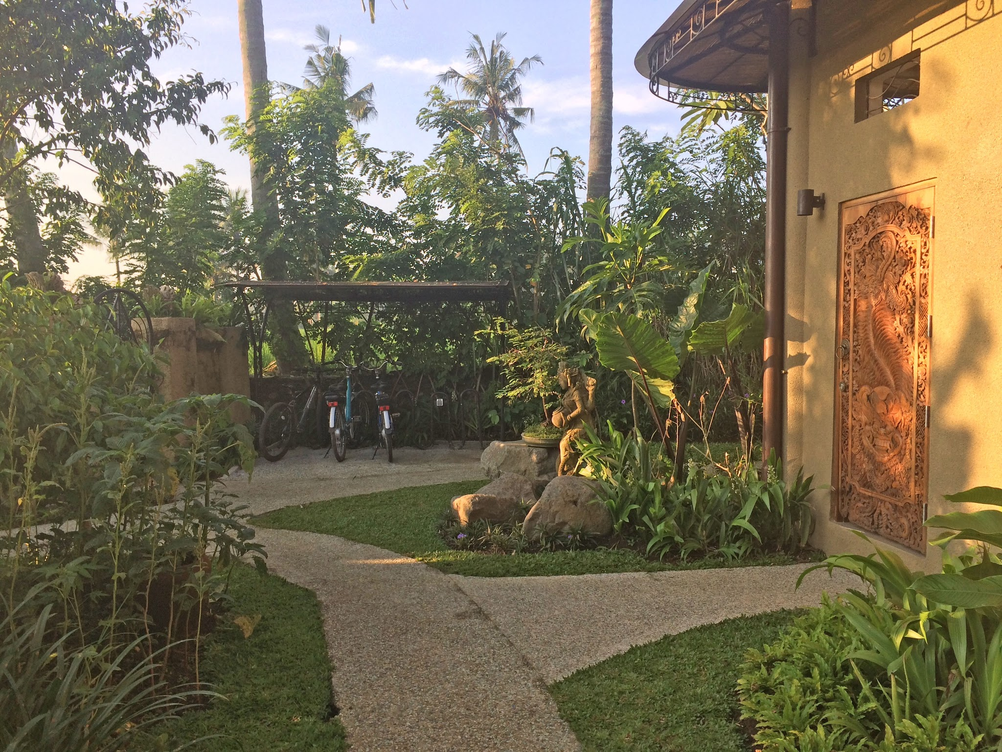 Casa Coolio Scenery & Landscapes_18