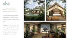 Alam Santi Design PPTs Portfolio-19.jpg