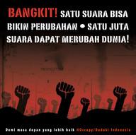 Alam Santi Design NGO Portfolio-42.jpg