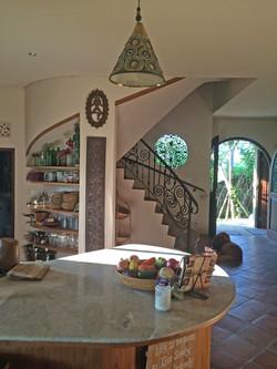 Casa Coolio Main House_Kitchen_05