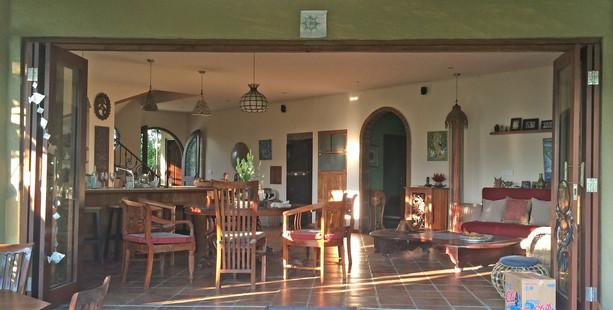 Casa Coolio Main House_Kitchen_02.jpg
