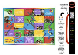Alam Santi Design NGO Portfolio-29.jpg
