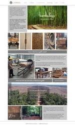 Alam Santi Design Websites Portfolio-07.