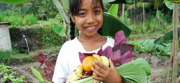 Little girl vegetable.jpg