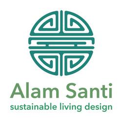 Alam-Santi-logo-square