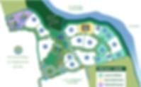 TPEN Site Plan Jan 2020.png
