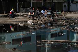 Disaster_24.jpg