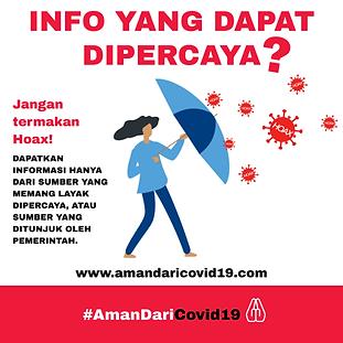Info_Penting!_•_AmanDariCOVID19_•_IG