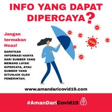 Info_Penting!_AmanDariCOVID19_IG