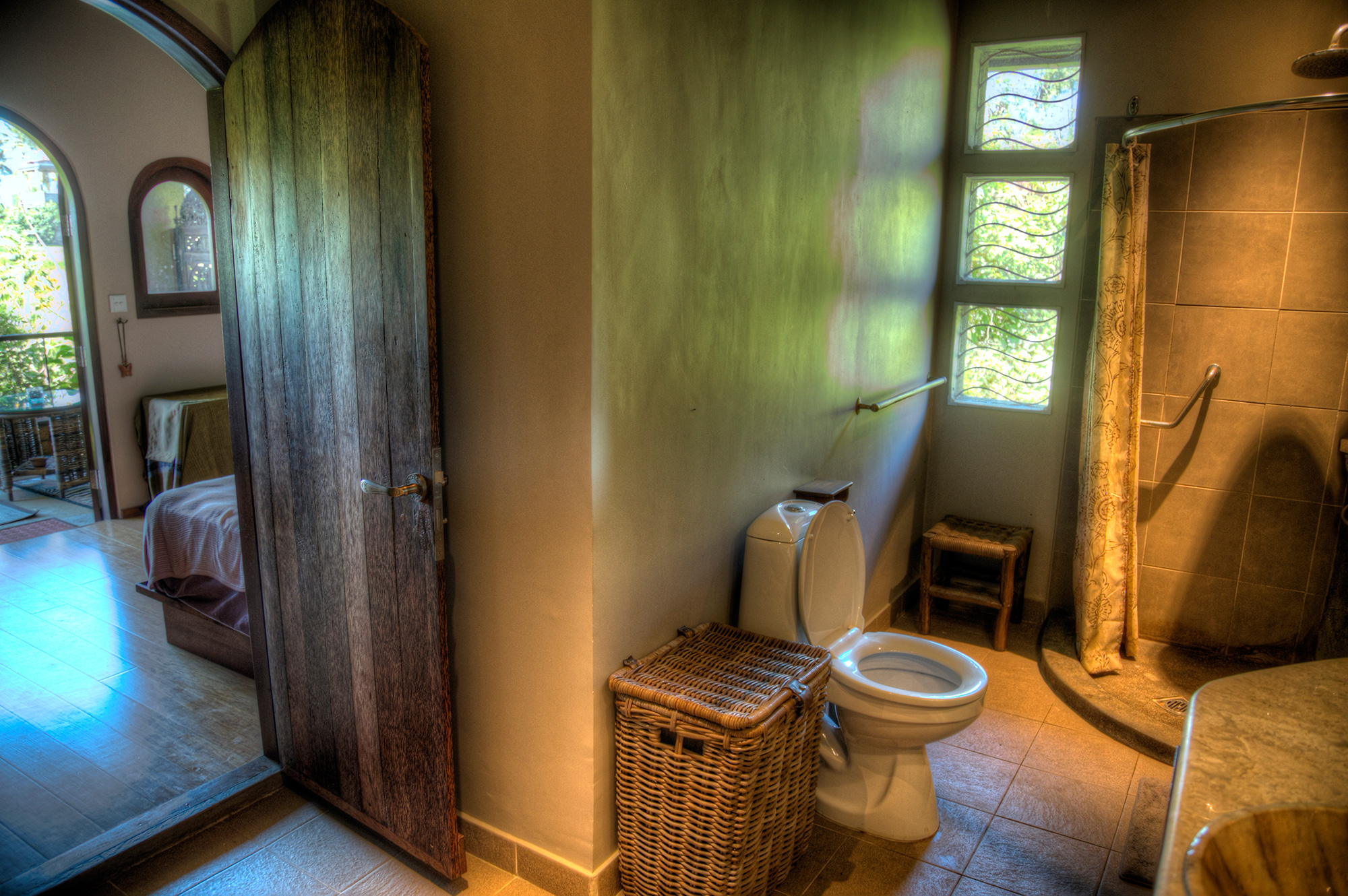 474A9113_4_5_tonemapped