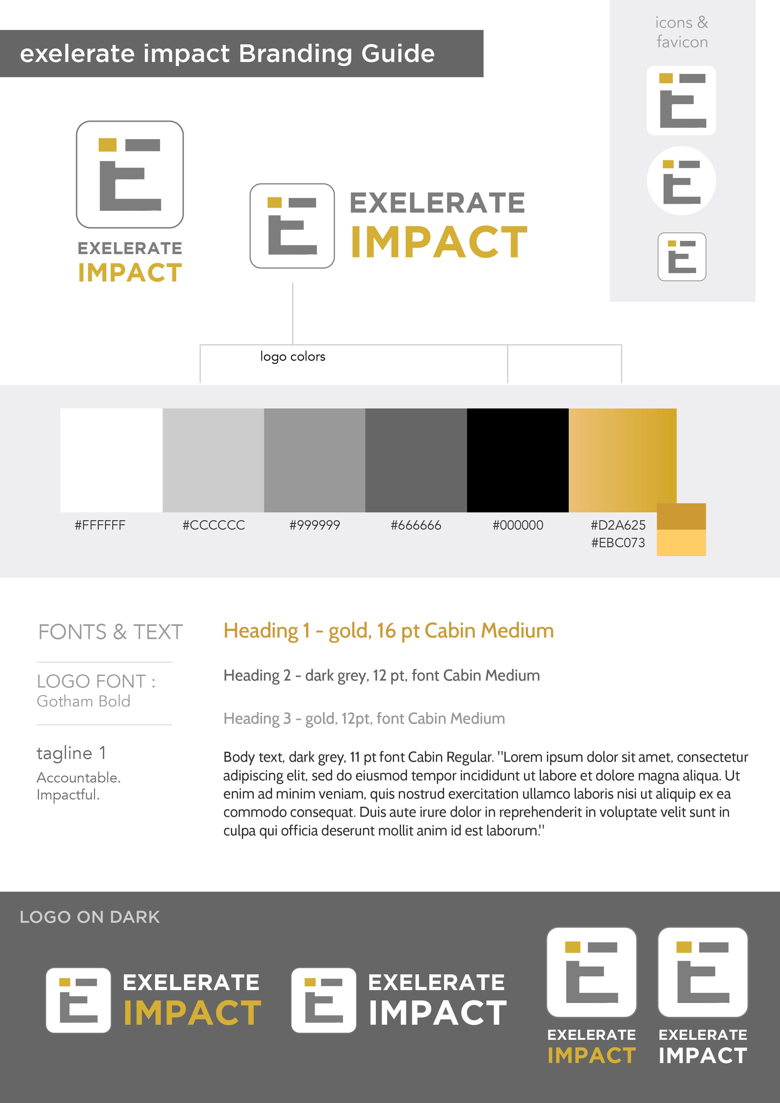 exelerate impact branding guide copy-1