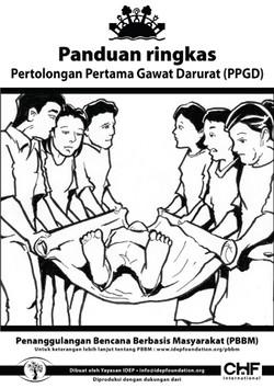 Education Portfolio_70.jpg