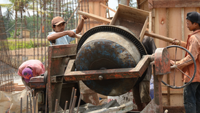 COVID-19 Safe Construction Principles