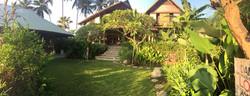 Casa Coolio Scenery & Landscapes_17