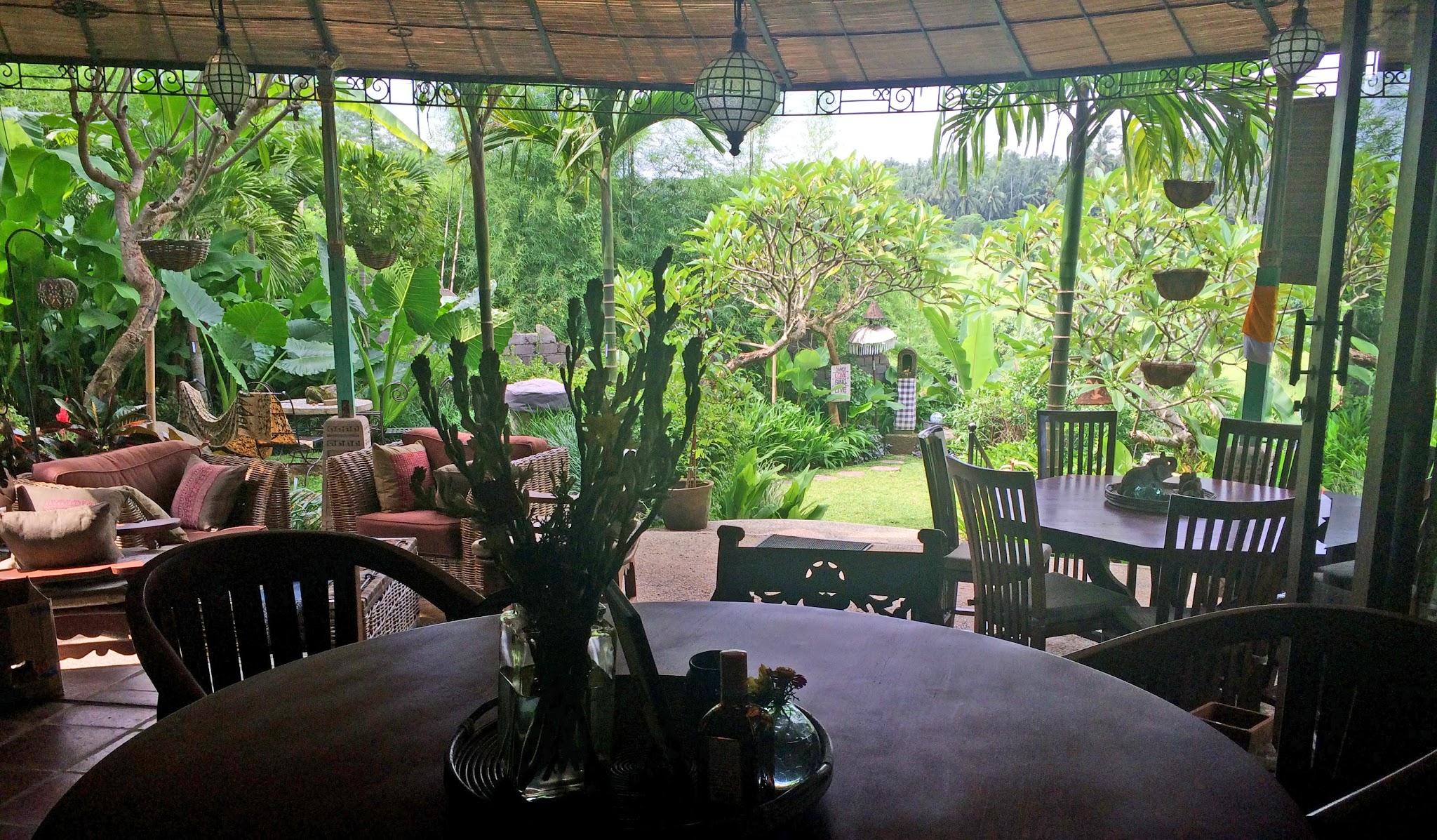 Casa Coolio Main House_Open Living_04