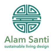Alam Santi Design Logo Portfolio-27.jpg