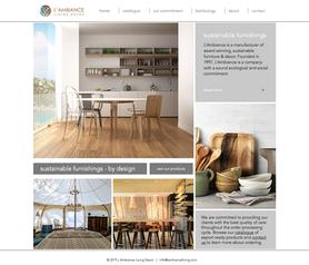 Alam Santi Design Websites Portfolio-38.