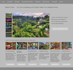 Petra Bali Design Portfolio Web-16.jpg