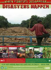 Alam Santi Design NGO Portfolio-66.jpg