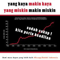Alam Santi Design NGO Portfolio-53.jpg