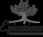Alam Santi Design Logo Portfolio-02.png