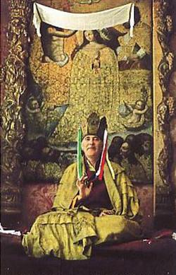 Namgyal_Rinpoche_Peru.jpg