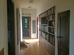Casa Coolio Main House_Staircase & Hallway_03