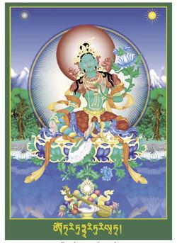 Green-Tara-Sadhana_Page_08.jpg