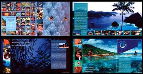 Alam Santi Design Printing Portfolio-01.