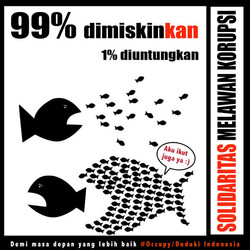 Occupy_INDO_posters11.jpg