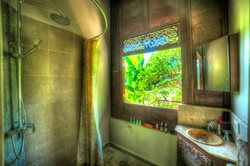 474A9246_7_8_tonemapped