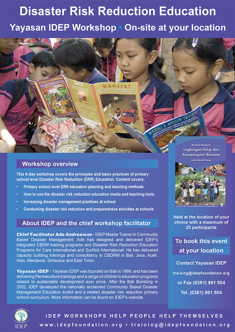 IDEP_ED02_On-Site_Workshop_Flyer-1.jpg