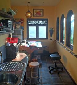 Casa Coolio Main House_Studios_04