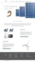Alam Santi Design Websites Portfolio-04.