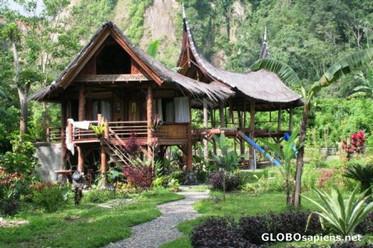 indonesia--sumatera-barat--72896.jpg