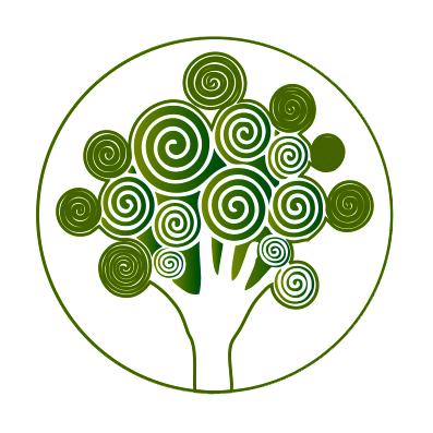 Alam Santi Design Logo Portfolio-23.png