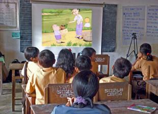 Alam Santi Design NGO Portfolio-65.jpg