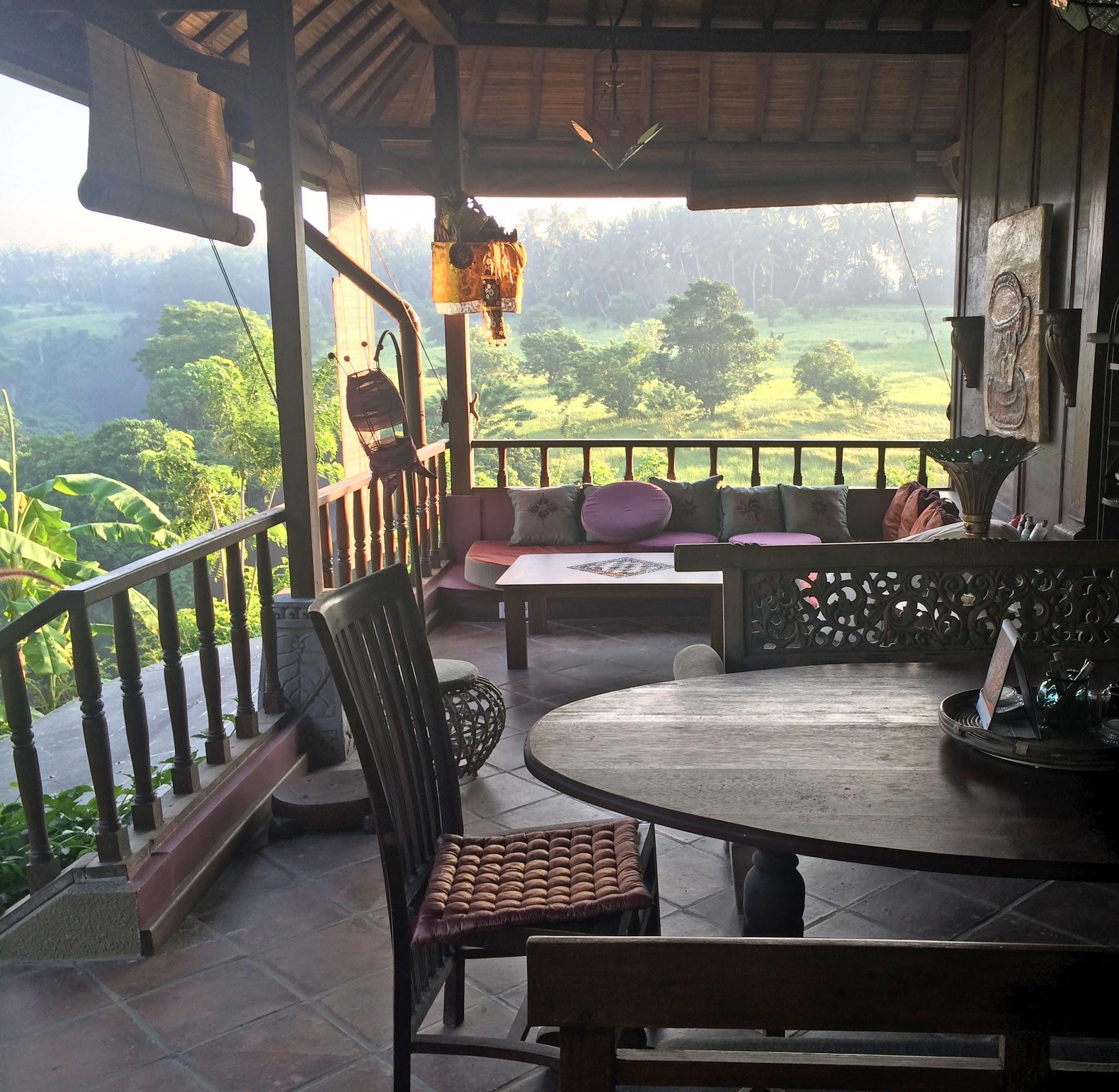 Casa Coolio Warung_04