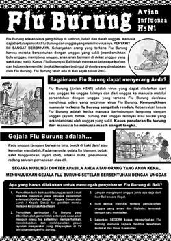 Education Portfolio_95.jpg