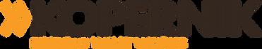 Kopernik-Logo-Primary.png