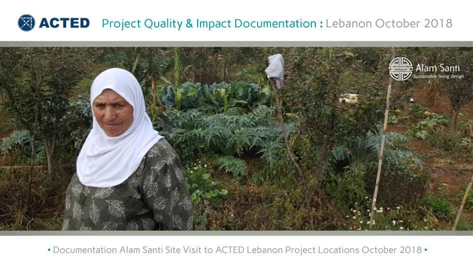 ALAM_SANTI_•_ACTED_Lebanon_Oct_2018_Site