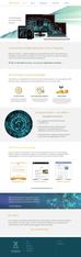 Alam Santi Design Websites Portfolio-12.