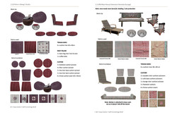 Picasa - Soft furnishings brief excerpt