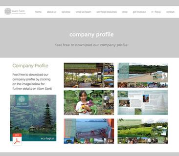 Petra Bali Design Portfolio Web-01.jpg