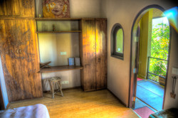 474A9092_3_4_tonemapped