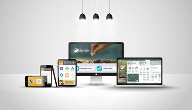 Alam Santi Design UI UX Portfolio-35.jpg