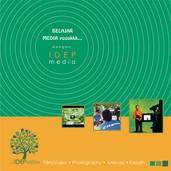 Alam Santi Design Printing Portfolio-24.